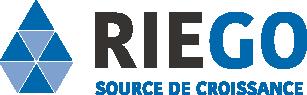 Riego Logo